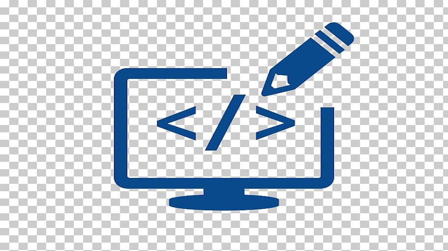 Lenguajes de Marcas y Sistemas de Gestión de Información (LM)