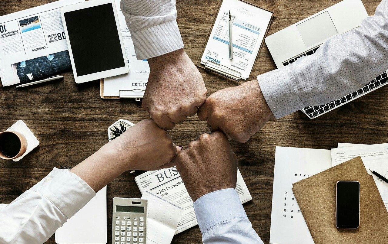 Sistemas de Gestión Empresarial (SGEMP)